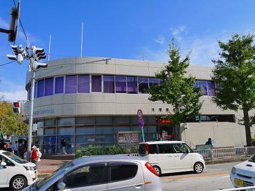 天理郵便局の画像4