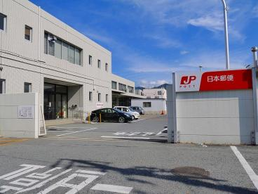 天理郵便局の画像5