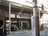 みずほ銀行小岩支店