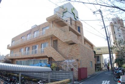 星光病院の画像1