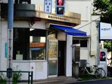 中野警察署南台交番