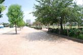 田井西公園