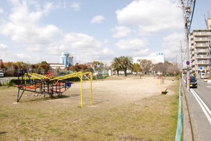 木屋元町公園の画像1