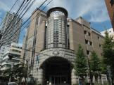日本橋公会堂