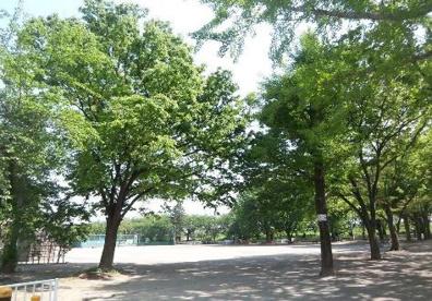 荒川公園の画像1