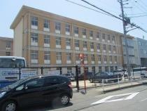 私立奈良育英高等学校の画像3