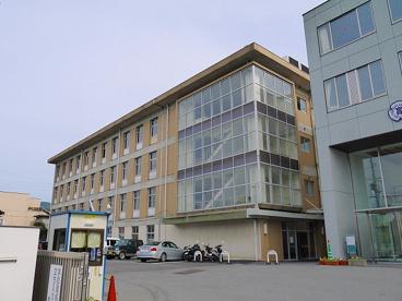 私立奈良育英高等学校の画像4