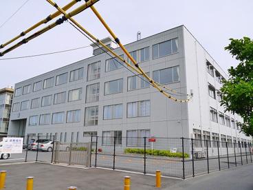 私立奈良育英高等学校の画像5