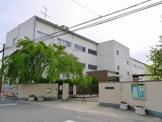 奈良市立佐保小学校