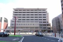 公立 山城病院