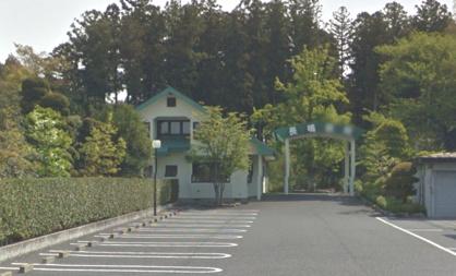 長嶋医院の画像1