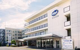 永生病院の画像1