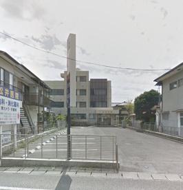 松井医院の画像1