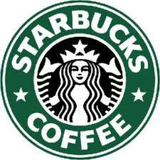 スターバックスコーヒー 神楽坂下店の画像1