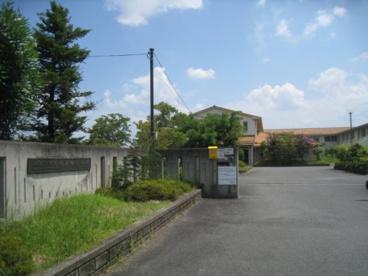 木津川市立 相楽台小学校の画像1