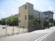 木津川市立 相楽小学校