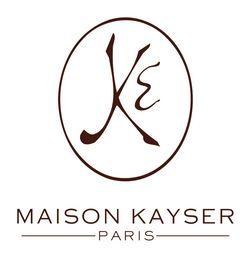 MAISON KAYSER 神楽坂店の画像1