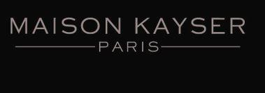 MAISON KAYSER 神楽坂店の画像2