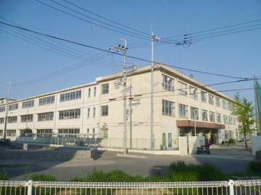 明石市立中学校 大久保中学校の画像1