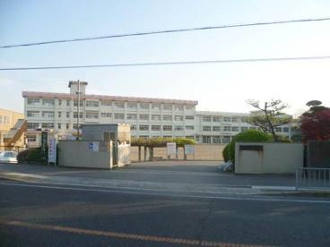 明石市立小学校 大久保小学校の画像1