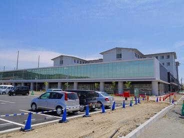 市立奈良病院の画像2