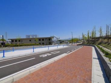 奈良県総合医療センターの画像2