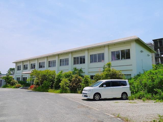 国立病院機構 奈良医療センターの画像