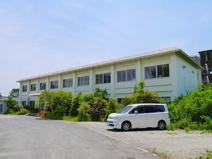 国立病院機構 奈良医療センター