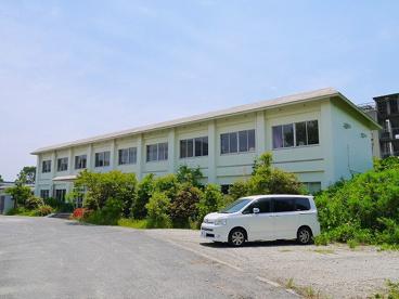 国立病院機構 奈良医療センターの画像1