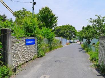 国立病院機構 奈良医療センターの画像2