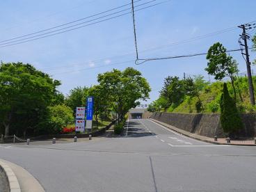 国立病院機構 奈良医療センターの画像3