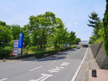 国立病院機構 奈良医療センターの画像4