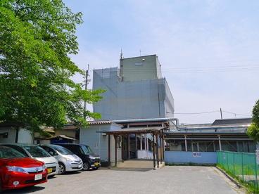 国立病院機構 奈良医療センターの画像5