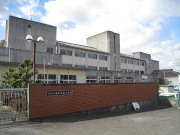 木津川市立 南加茂台小学校の画像1
