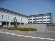 木津川市立 木津中学校