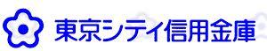 東京シティ信用金庫 江戸川橋支店の画像1