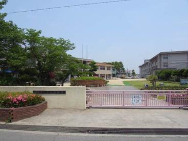 清水幼稚園の画像1
