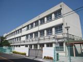 堺市立 東三国丘小学校
