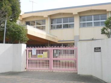 沢池幼稚園の画像1