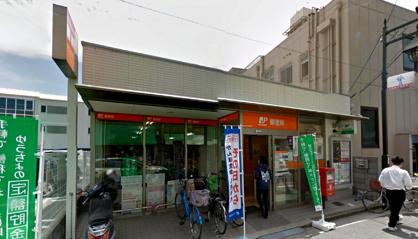 堺浜寺石津郵便局の画像1