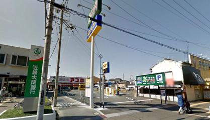 食品館アプロ浅香山の画像1
