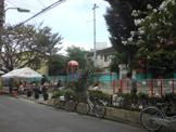 東中延公園