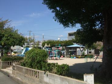神子ヶ坪公園の画像1