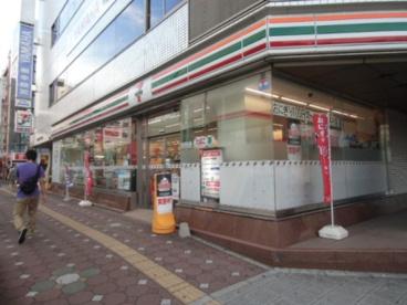 セブンイレブン さいたま大栄橋西店の画像1