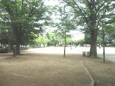 プラザ中央公園