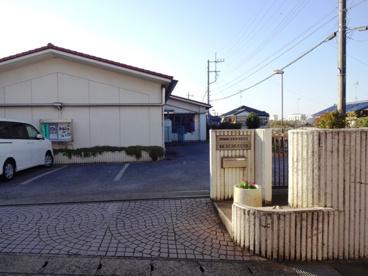 千葉市役所 星久喜保育所の画像1
