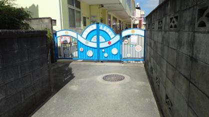 小野原学園の画像3