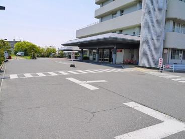 済生会奈良病院の画像2