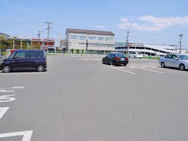 済生会奈良病院の画像3