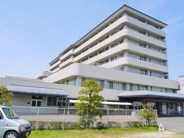 済生会奈良病院の画像5